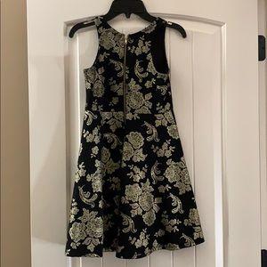 nickie lew Dresses - Nickie Lew girls dress size 12